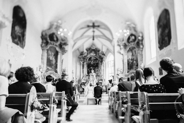 hochzeitsfotografie_vorarlberg_laterns_14