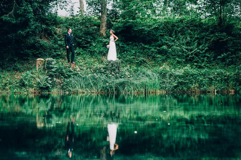 Hochzeits Fotografie At Kristina Tobias Hochzeitsfotografie In