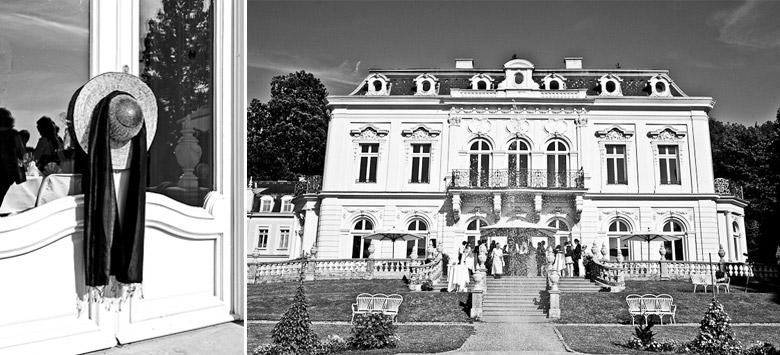 hochzeitsfotografie-hagen-vorarlberg-19