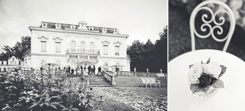 hochzeitsfotografie-walser-vorarlberg-40