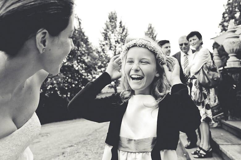 hochzeitsfotografie-walser-vorarlberg-44