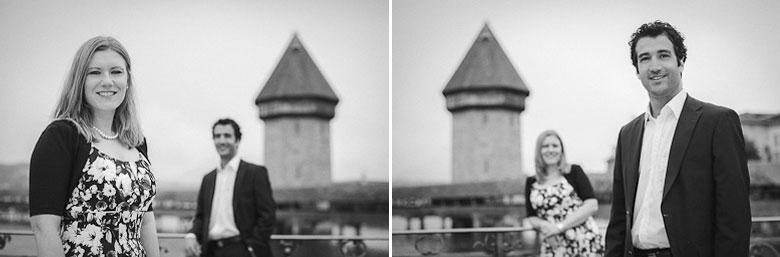hochzeitsfotografie-luzern-06