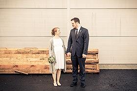 150115_Hochzeitsfotograf_Dornbirn