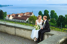 150516_Hochzeitsfotograf_Birnau