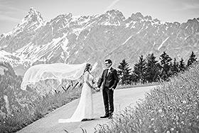 150529_Hochzeitsfotograf_Montafon