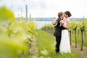 150530_Hochzeitsfotograf_Bodensee