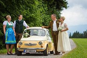 150619_Hochzeitsfotograf_Vorarlberg