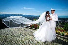 150627_Hochzeitsfotograf_Vorarlberg