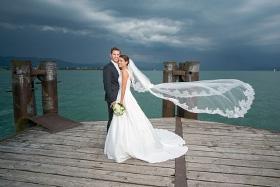 150724_Hochzeitsfotograf_Bodensee