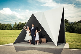 Hochzeitsfotograf_Bregenzerwald