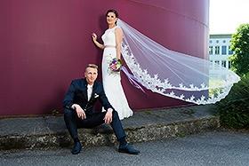 Hochzeitsfotograf_Vorarlberg_2194