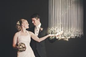 Hochzeitsfotograf_Bregenz_Annette_Bernhard