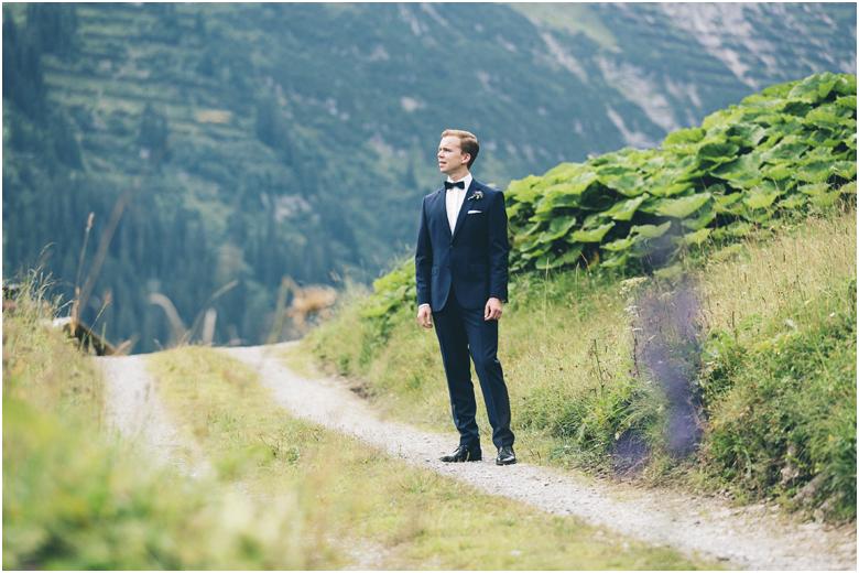 Hochzeitsfotograf_vorarlberg_lech_02