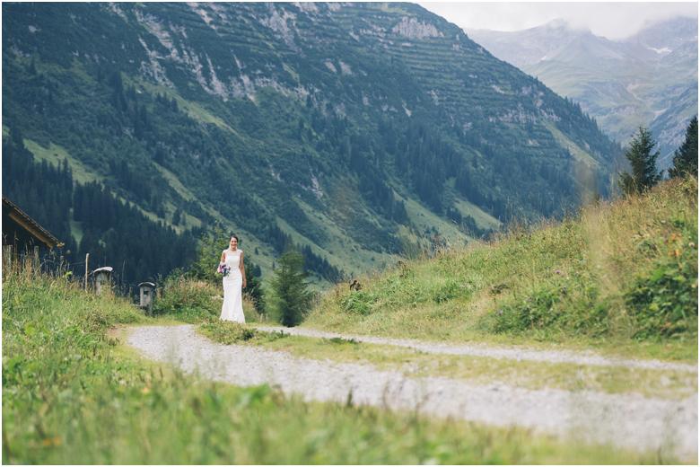 Hochzeitsfotograf_vorarlberg_lech_03