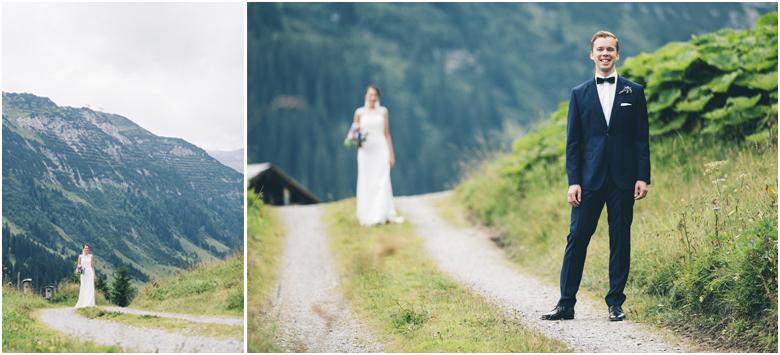 Hochzeitsfotograf_vorarlberg_lech_04_2