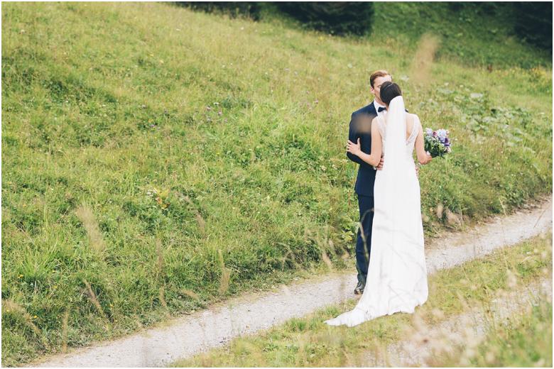 Hochzeitsfotograf_vorarlberg_lech_05