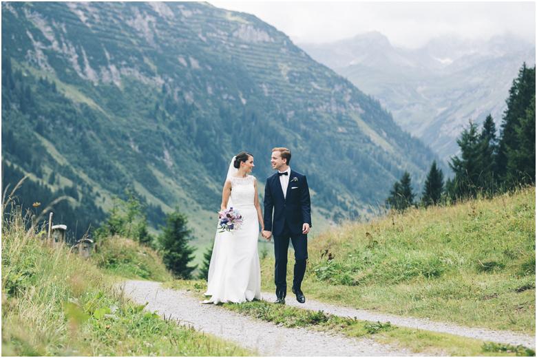 Hochzeitsfotograf_vorarlberg_lech_06