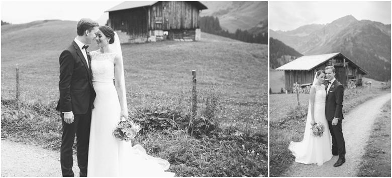 Hochzeitsfotograf_vorarlberg_lech_07