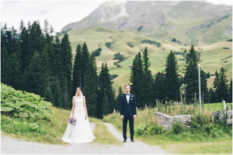 Hochzeitsfotograf_vorarlberg_lech_08