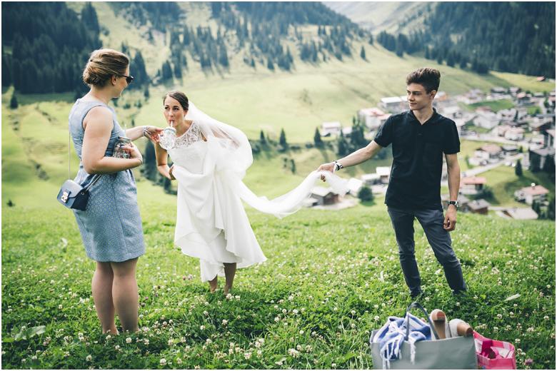 Hochzeitsfotograf_vorarlberg_lech_10