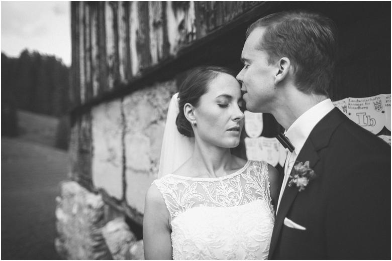 Hochzeitsfotograf_vorarlberg_lech_11