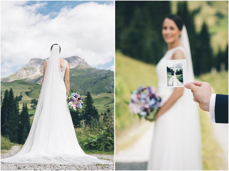 Hochzeitsfotograf_vorarlberg_lech_12