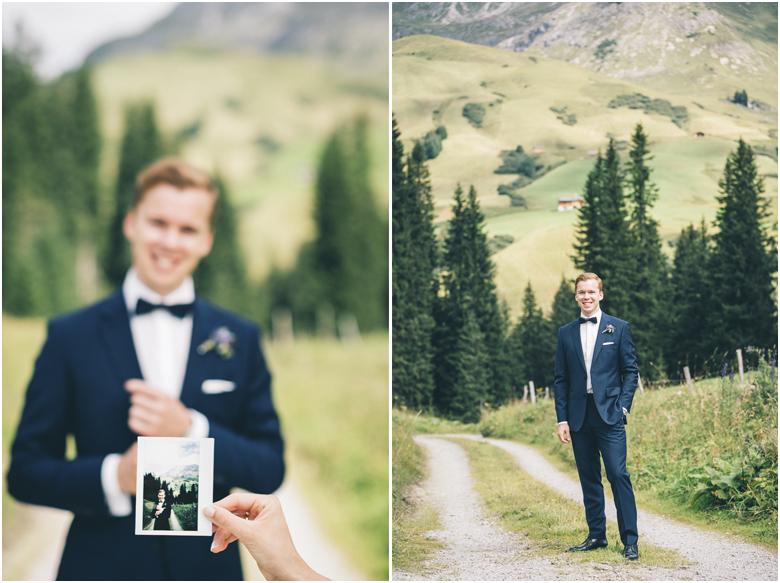 Hochzeitsfotograf_vorarlberg_lech_13