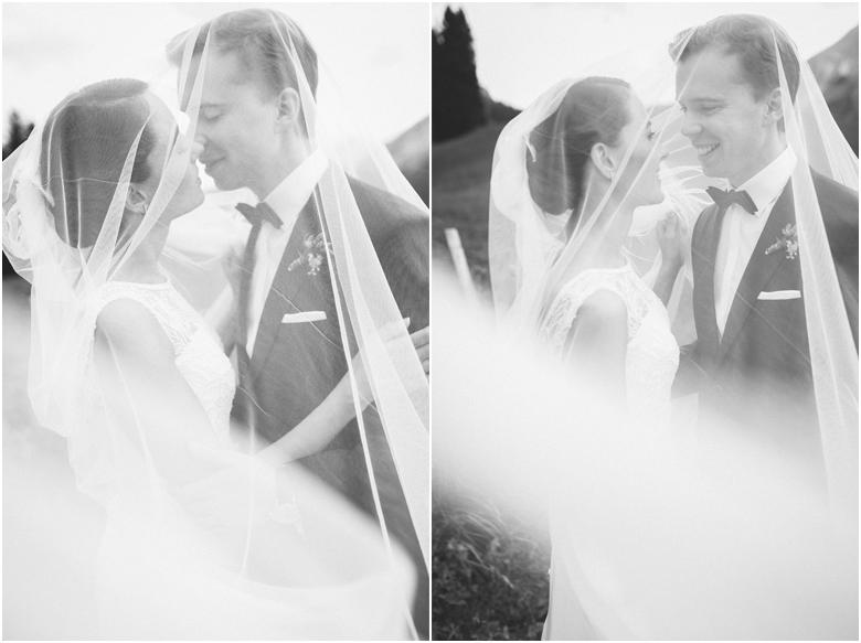 Hochzeitsfotograf_vorarlberg_lech_14