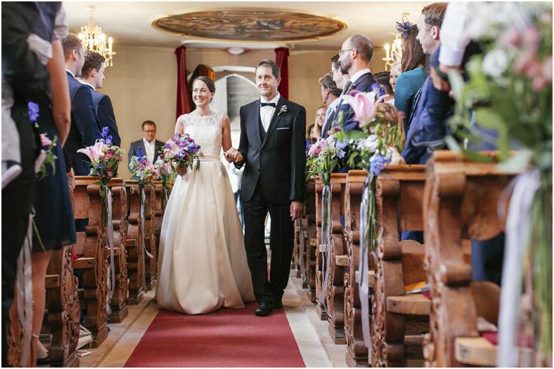 Hochzeitsfotograf_vorarlberg_lech_15