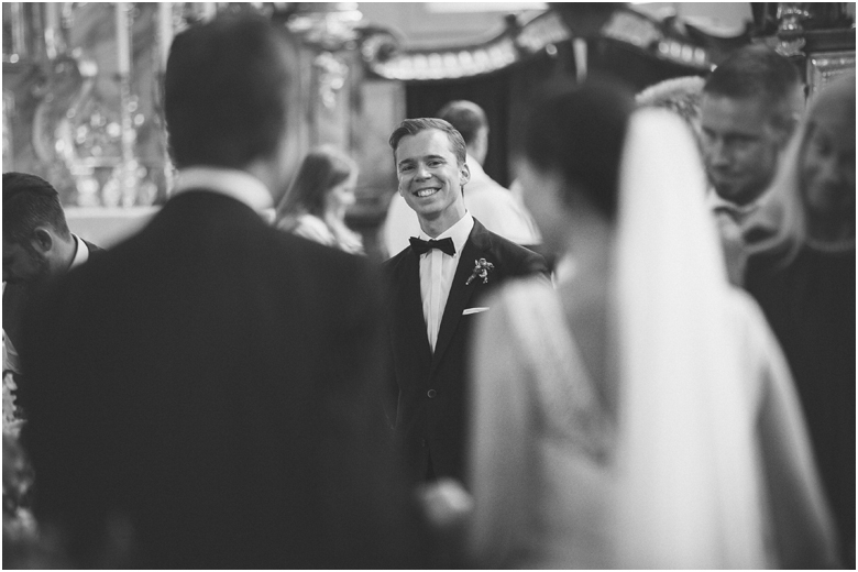 Hochzeitsfotograf_vorarlberg_lech_16