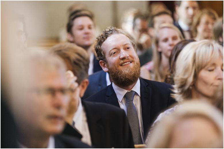 Hochzeitsfotograf_vorarlberg_lech_18
