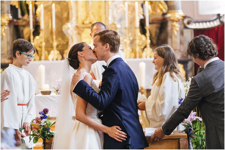Hochzeitsfotograf_vorarlberg_lech_19