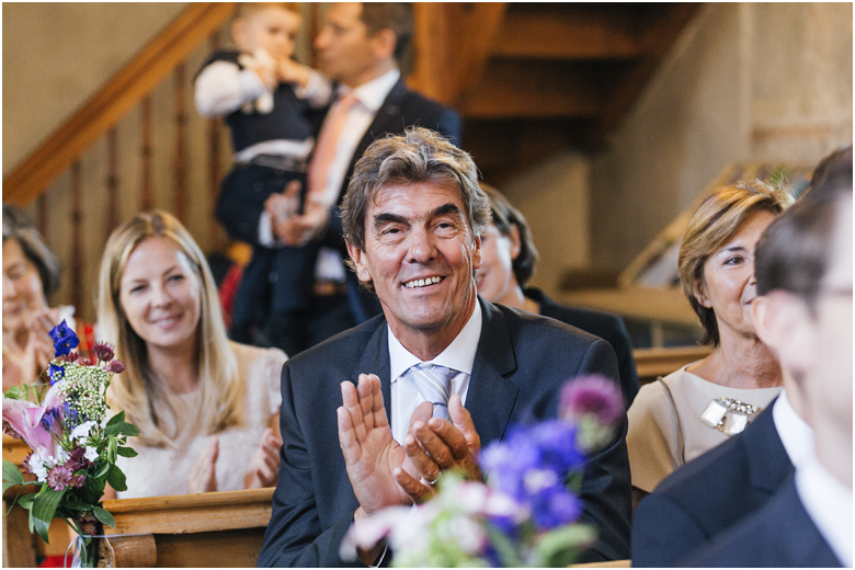 Hochzeitsfotograf_vorarlberg_lech_21