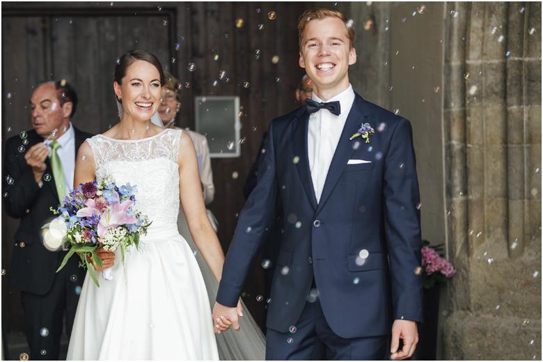 Hochzeitsfotograf_vorarlberg_lech_22