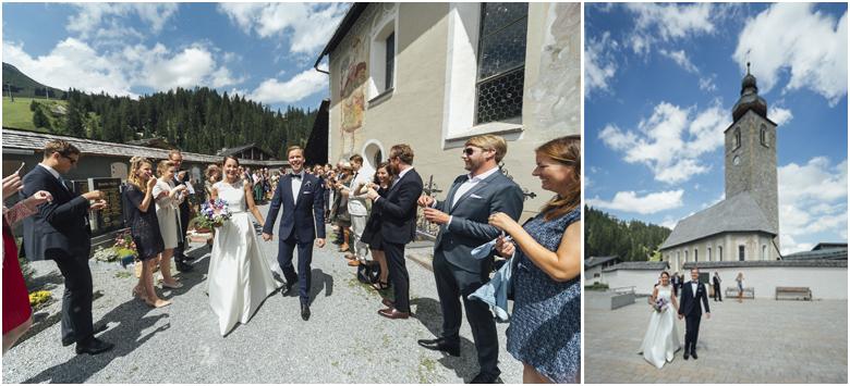 Hochzeitsfotograf_vorarlberg_lech_23