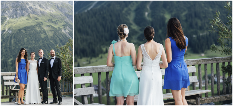 Hochzeitsfotograf_vorarlberg_lech_25