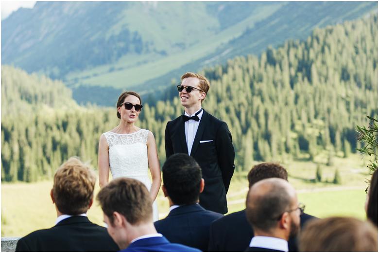 Hochzeitsfotograf_vorarlberg_lech_28