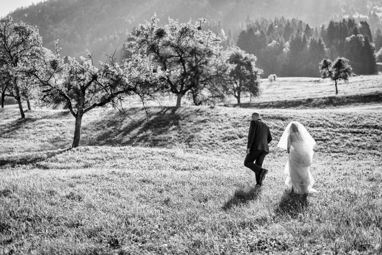 003_10_CW_075_Hochzeitsfotografie_Vorarlberg