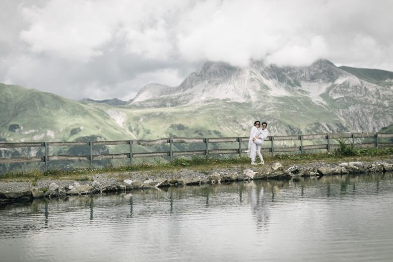 005_LC_0563_Hochzeitsfotografie_Vorarlberg