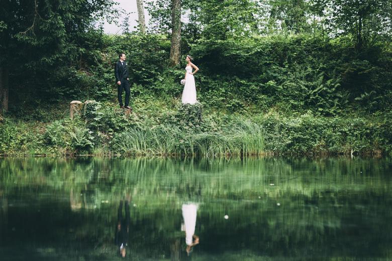 007_001_KT_209_Hochzeitsfotografie_Vorarlberg