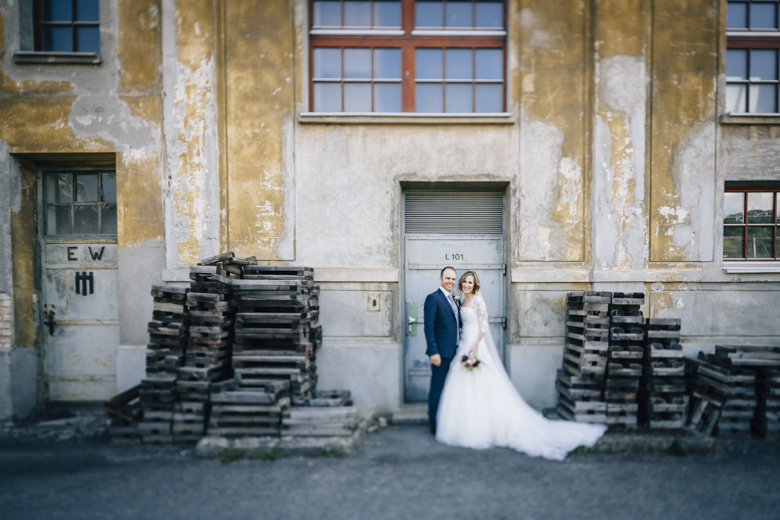 008_HE_100_Hochzeitsfotografie_Vorarlberg