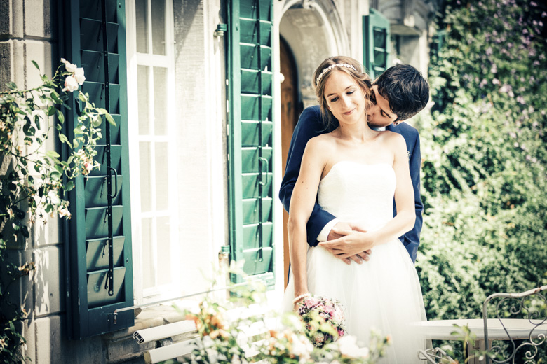 011_RL_019_Hochzeitsfotografie_Vorarlberg