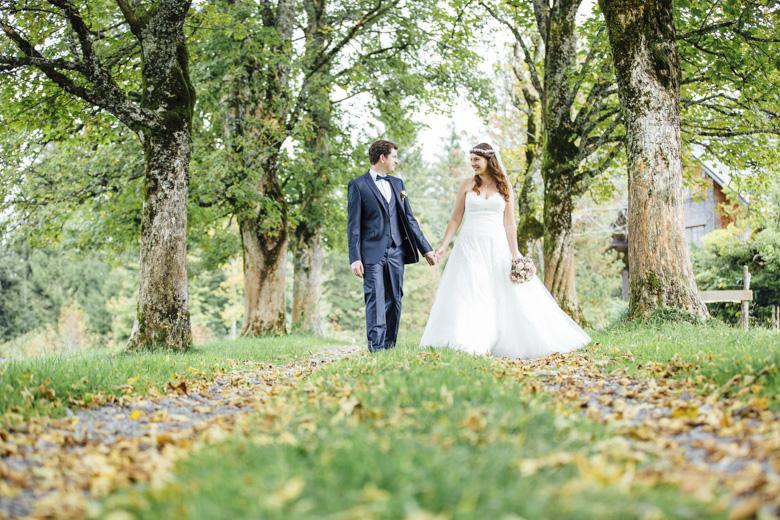 012_CA_133_Hochzeitsfotografie_Vorarlberg