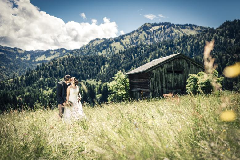018_MD_0171_Hochzeitsfotografie_Vorarlberg