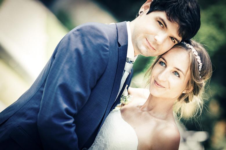 020_RL_048_Hochzeitsfotografie_Vorarlberg