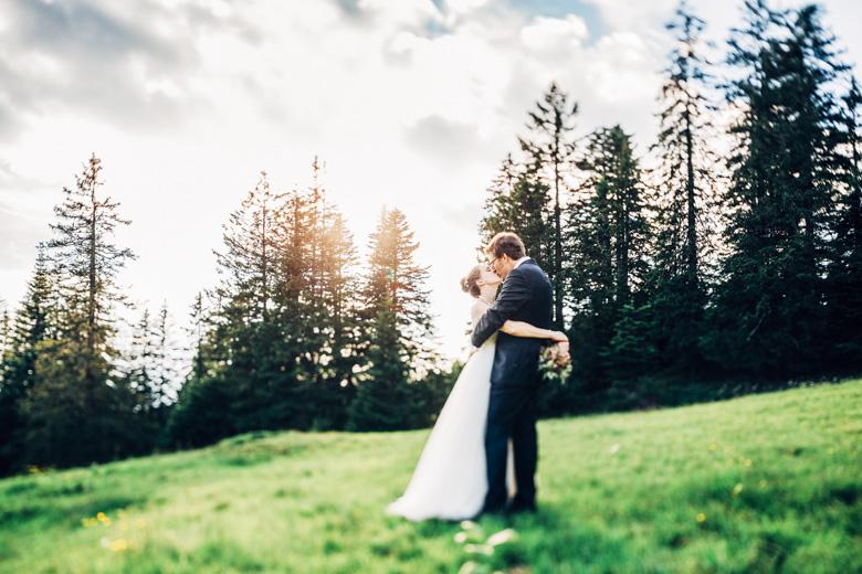 024_065_JC_758-Bearbeitet_Hochzeitsfotografie_Vorarlberg