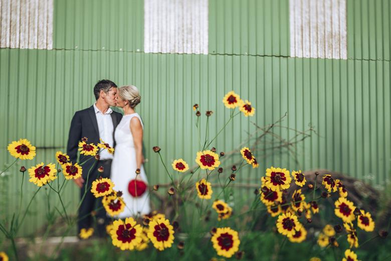 031_SG_611_Hochzeitsfotografie_Vorarlberg
