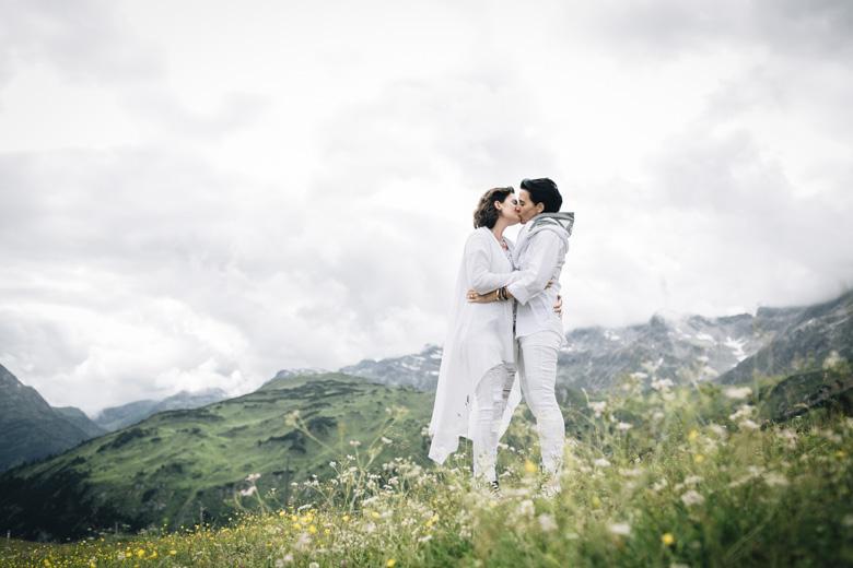 048_LC_0534_Hochzeitsfotografie_Vorarlberg