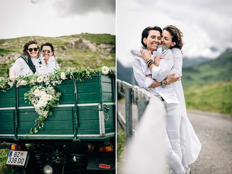 052_LC_0588_Hochzeitsfotografie_Vorarlberg