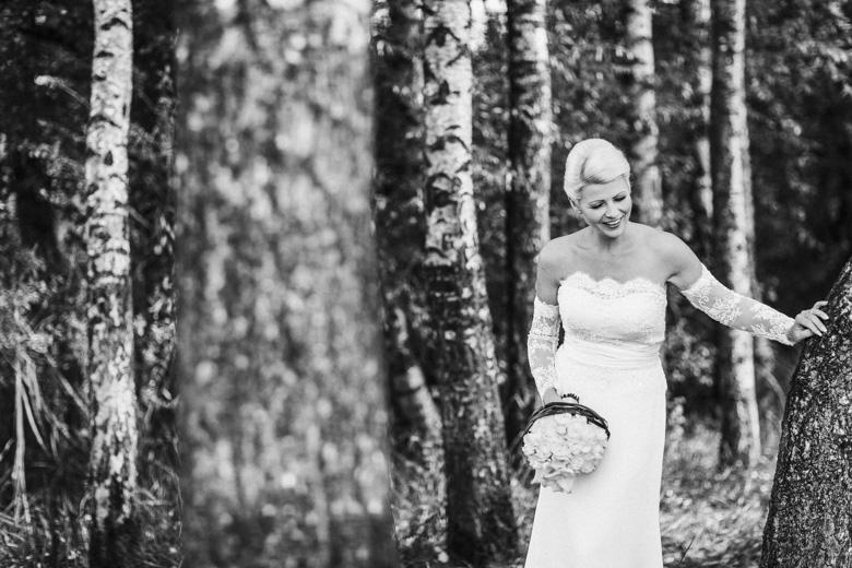 055_CP_078_Hochzeitsfotografie_Vorarlberg